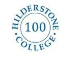HILDERSTONE 100 CHALLENGE – WHAT A FANTASTIC RESPONSE!